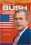 George W. Bush - Veda Boyd Jones