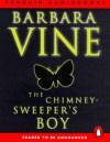 Chimney Sweepers Boy - Barbara Vine, Ruth Rendell