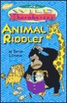 Animal Riddles - David Lewman