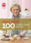 My Kitchen Table: 100 Cakes and Bakes - Mary Berry