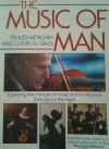 The music of man - Yehudi Menuhin, Curtis W. Davis