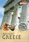 Ancient Greece - Anna Claybourne
