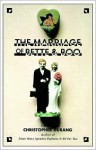 The Marriage of Bette and Boo - Christopher Durang, Durang