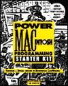 PowerMac Programming - Tom Thompson