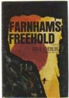 Farnham's Freehold - Robert A. Heinlein
