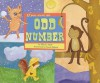 If You Were an Odd Number (Math Fun) - Marcie Aboff, Sarah Dillard, Trisha Speed Shaskan