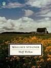 Wolf Willow - Wallace Stegner