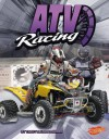 Atv Racing - Tracy Nelson Maurer