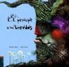 El Principe de los Enredos - Roberto Aliaga, Roger Olmos