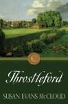 Throstleford - Susan Evans McCloud
