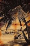 Caribbean Castaways - Philip Wesley Comfort