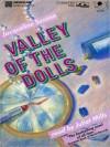 Valley of the Dolls (MP3 Book) - Jacqueline Susann, Juliet Mills