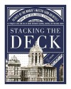 Stacking the Deck: Secrets of the World's Master Card Architect - Bryan Berg, Thomas O'Donnell