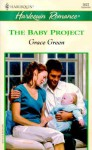 The Baby Project - Grace Green