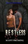 Restless - Scott Prussing