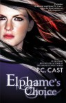 Elphame's Choice - P.C. Cast