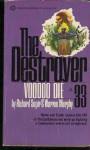 Voodoo Die - Warren Murphy, Richard Ben Sapir