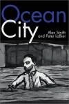 Ocean City - Alex Smith