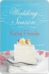 Wedding Season - Katie Fforde
