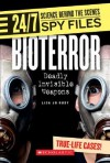 Bioterror: Deadly Invisible Weapons - Lisa Jo Rudy