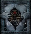 Steampunk: Mary Shelley's Frankenstein - Zdenko Bašić, Manuel Sumberac