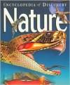 Nature - Chain Sales Marketing