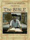 Charlton Heston Presents the Bible - Charlton Heston