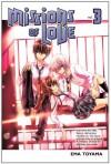 Missions of Love 3 - Ema Tōyama