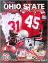 The Ohio State Football Encyclopedia - Jack L Park