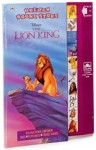 Disney's the Lion King (Golden Sound Story) - Ronald Kidd, Robin Cuddy