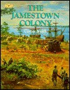 The Jamestown Colony - Carter Smith