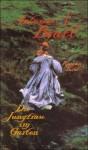 Die Jungfrau im Garten. - Antonia S Byatt