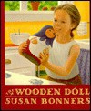 The Wooden Doll - Susan Bonners