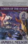 Lords of the Ocean - James L. Nelson