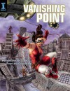 Vanishing Point: Perspective for Comics from the Ground Up - Jason Cheeseman-meyer