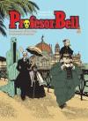 Profesor Bell 2: Frachtowiec Króla Małp, Promenada Angielek - Joann Sfar, Hervé Tanquerelle