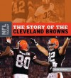 The Story of the Cleveland Browns - Sara Gilbert