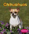Chihuahuas - Connie Colwell Miller