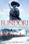 Bundori (Sano Ichiro #2) - Laura Joh Rowland