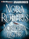 Northern Lights - Gary Littman, Nora Roberts