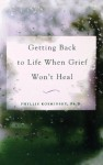Getting Back to Life When Grie - Chris Rojek, Kosminsky