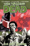 The Walking Dead, Vol. 5: The Best Defense - Cliff Rathburn, Charlie Adlard, Robert Kirkman