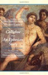 Two Novels From Ancient Greece: Callirhoe And An Ephesian Story: Anthia And Habrocomes - Xenophon of Ephesos, Stephen Trzaskoma (translator)
