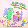It Zweeble, the Star-Touched Dinosaur - Tom Ross, Clifford Ross, Lisa Werenko