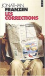Les Corrections - Jonathan Franzen, Rémy Lambrechts