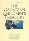 The Canadian Children's Treasury - Janet Lunn