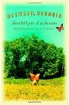 Between, Georgia - Joshilyn Jackson
