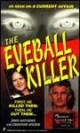 The Eyeball Killer - John Matthews, Christine Wicker