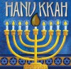 Hanukkah: A Mini AniMotion Book - Paula Hannigan, Kate Ohrt, Heather Brown, Jeffrey Charles Cole, Bob Goldberg, Accord Publishing