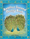 Another Second Poetry Book - John L. Foster